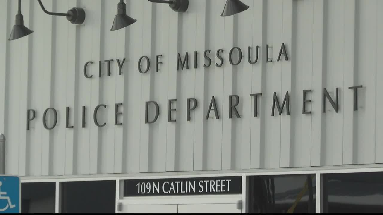 Missoula Police Department.jpg