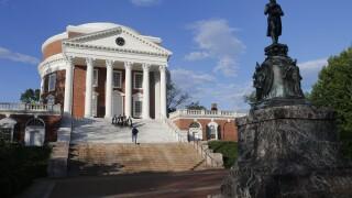 Exchange Virginia Colleges Plans