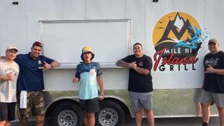 stolen food truck.png