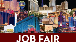 job fair.PNG