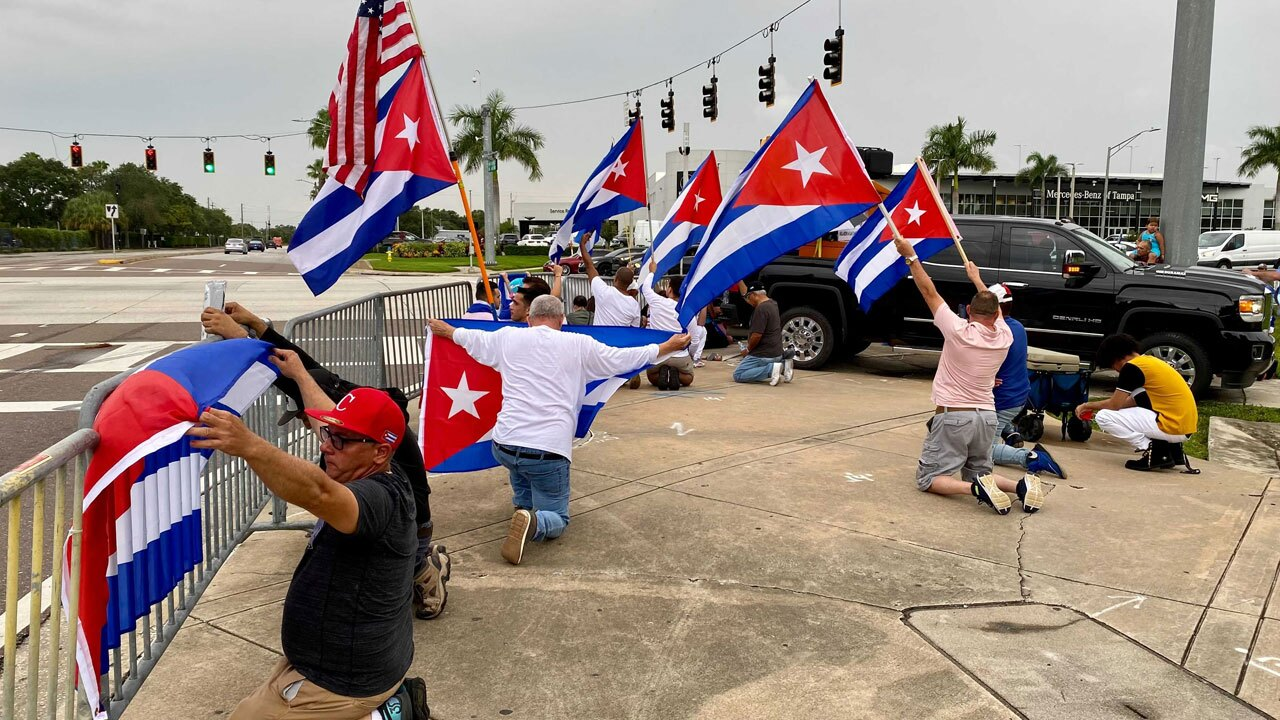 Cuban-Americans-continue-Tampa-protests-into-fourth-night--WFTS-SMITH-PKG.jpg