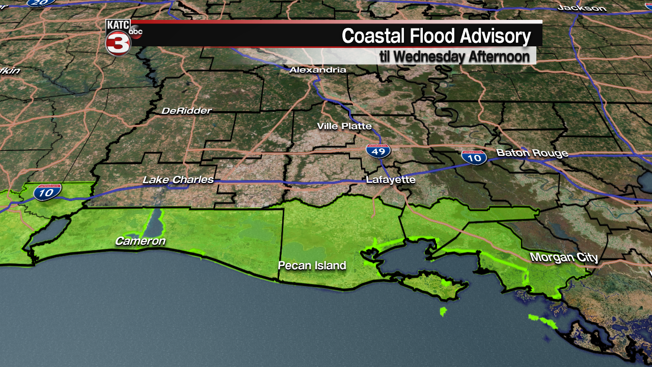 coastal flooding advisory.png