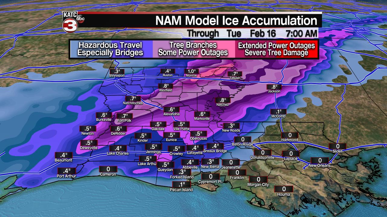 NAM Ice Accumulations.png