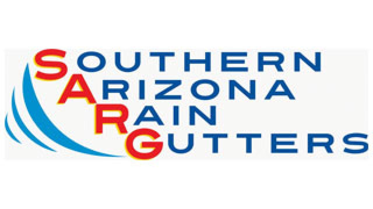 southern-az-rain-gutters-logo_320x150.jpg