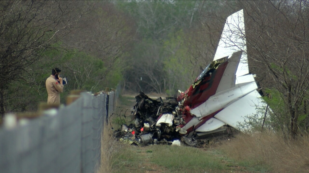 Navy jet crash scene.jpg