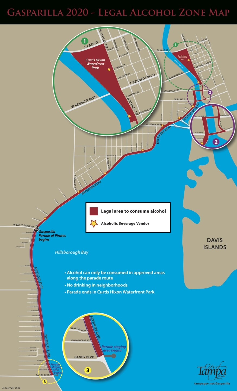 Gasparilla Wet Zone 2020.jpg