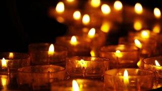 tea-lights-3612508_1280.jpg
