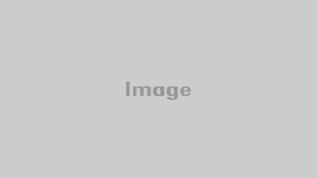4th annual Shop For Success at the Palm Beach Outlets