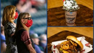 Dbacks Chase Field 2021 Collage.jpg