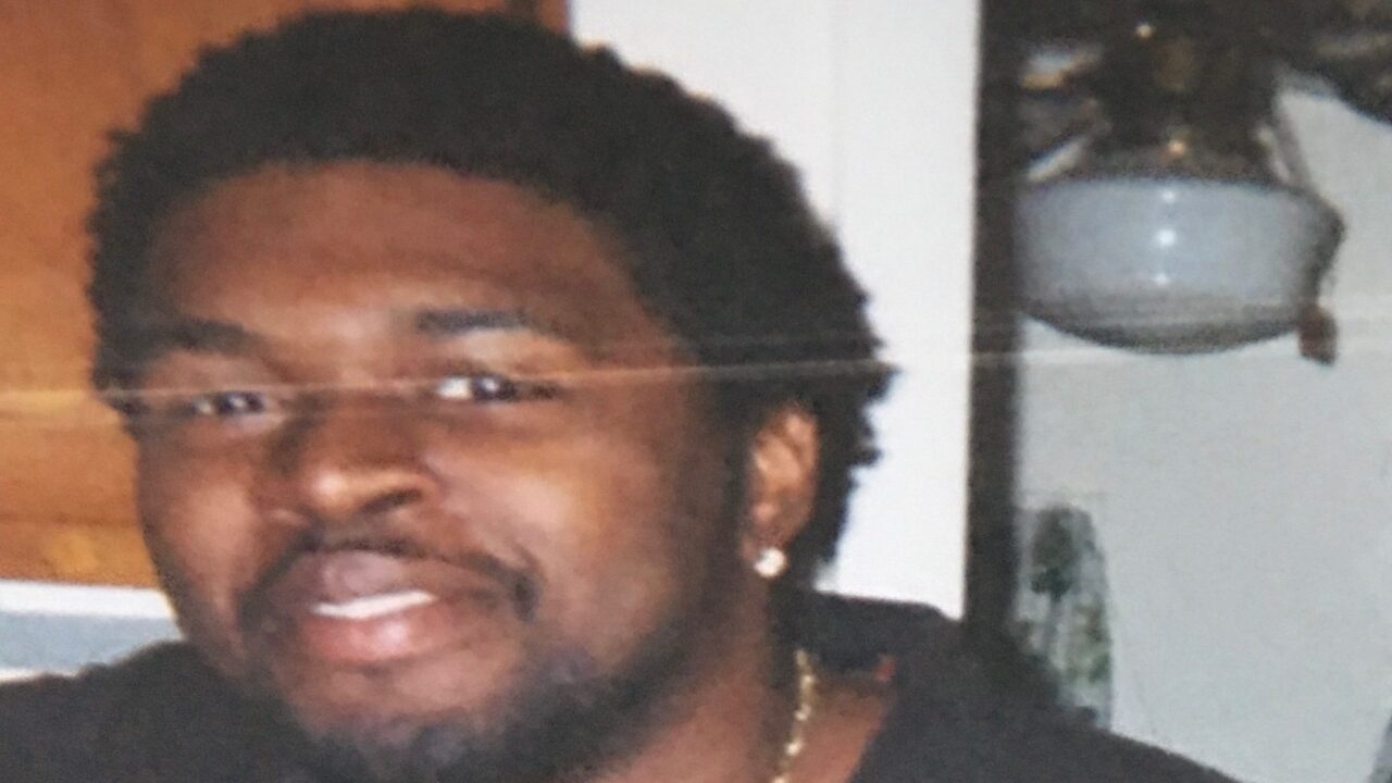 Family of Chesapeake man killed in officer involved shooting looking for answers