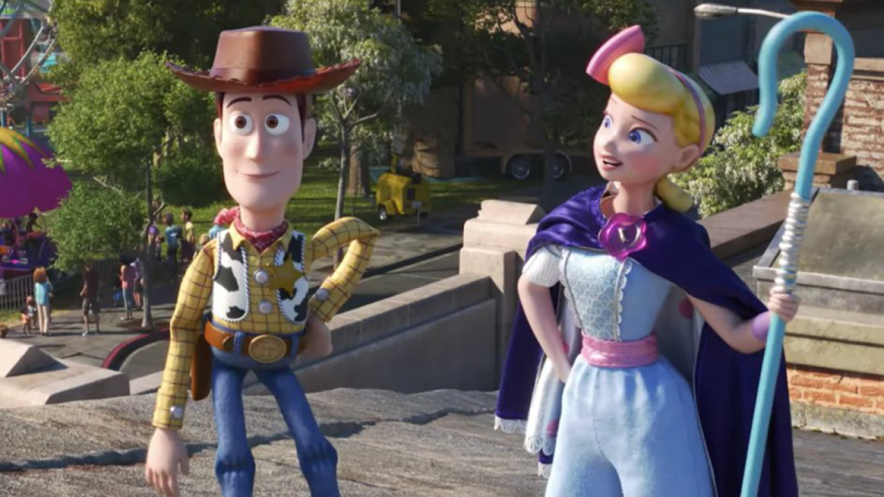 bo-peep-woody-toy-story-4-teaser-trailer.png