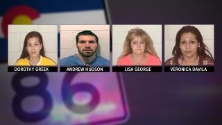 elbert-county-suspects.png
