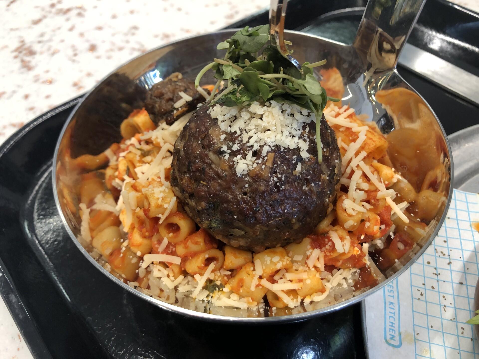 pym test kitchen meatball_2.JPG