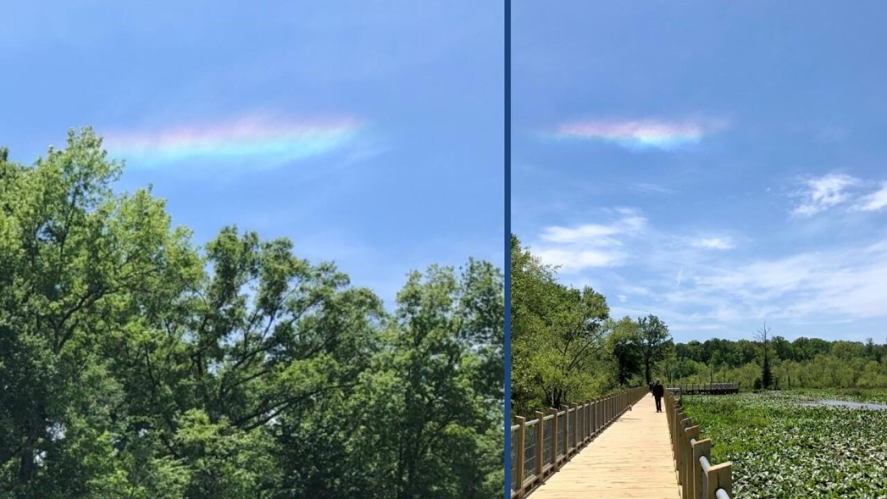 RainbowCloud1200x630.jpg