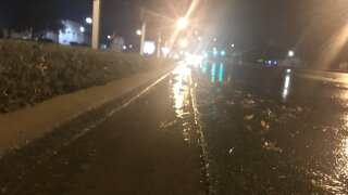 joco flooding.jpg