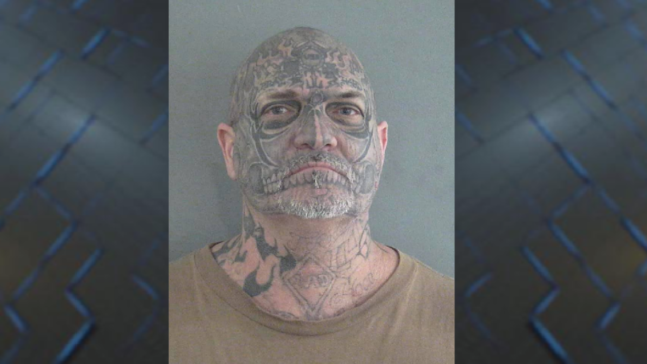 Tattooed man arrested for 2001 cold case murder in Tampa area.png