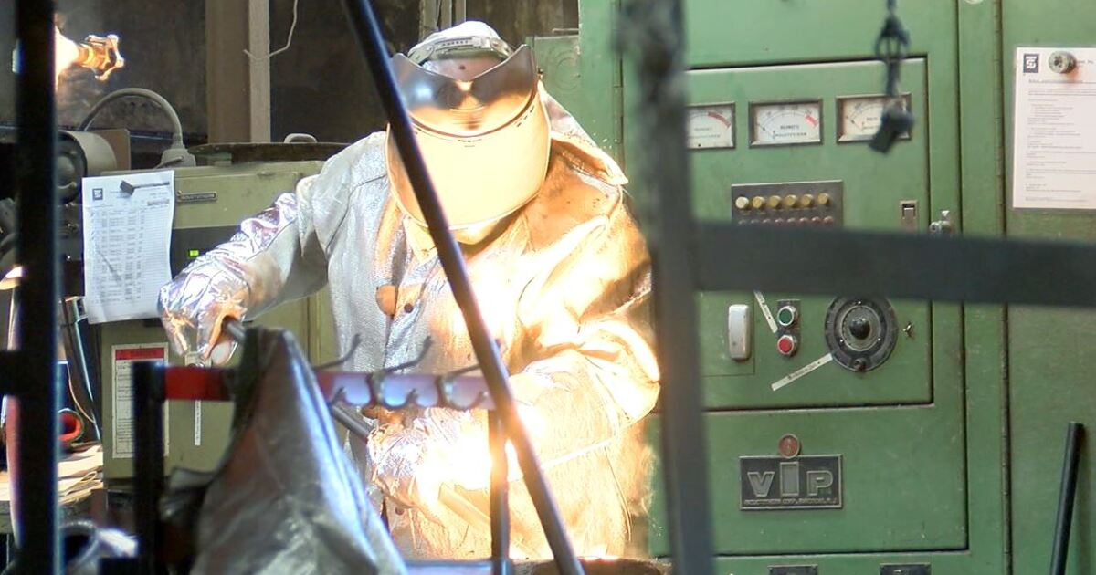 Hiring Hoosiers: Magnet manufacturer looking for employees
