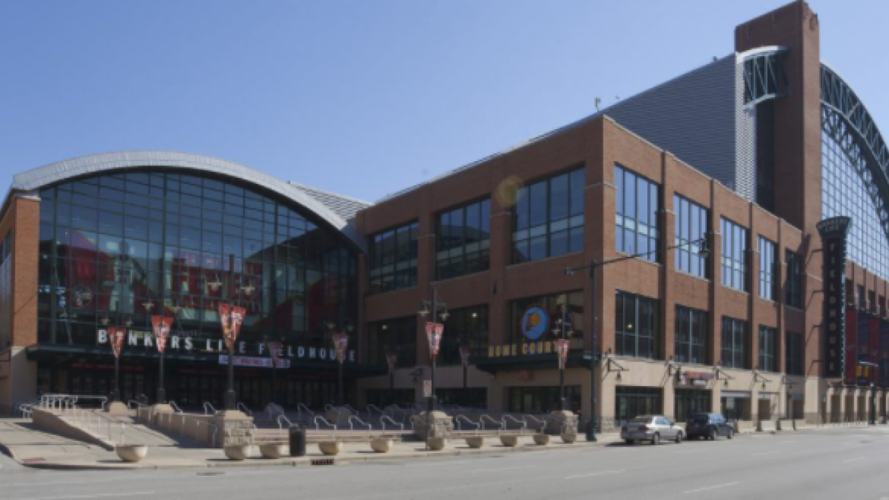 Bankers Life FIeldhouse.PNG