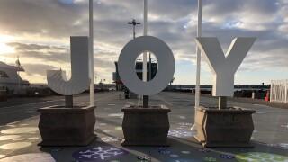 Port of San Diego December JOY sign.jpeg