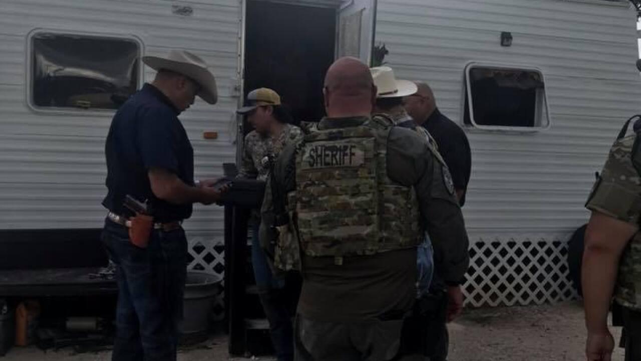 raid from Jim Wells County Sherriff's Office.jpg