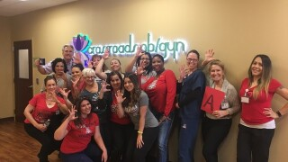 GALLERY: Showing your Arizona Wildcats pride