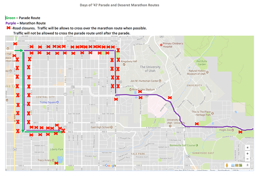 parade-route-road-closures.png