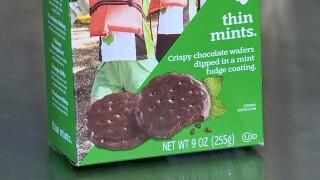 thin_mints.jpg