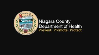 A second case of rabies confirmed in Niagara County
