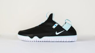 Nike released a shoe for 'everyday heroes' like doctors, nurses and home health aides