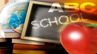The Board of Education of Baltimore County to hold public hearing on budget