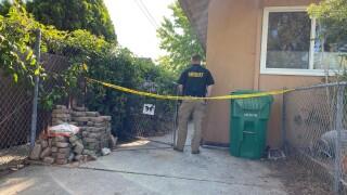 21-080 N. La Cumbre Road Homicide Scene Photo 7-20-21.jpg