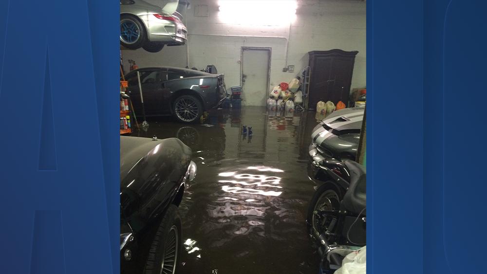 mckenna-king-flooding-water-kennedy-blvd.png