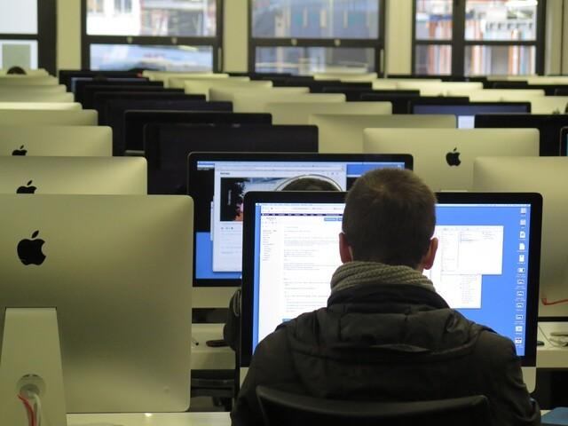 Photos: Study, homework habits to develop now