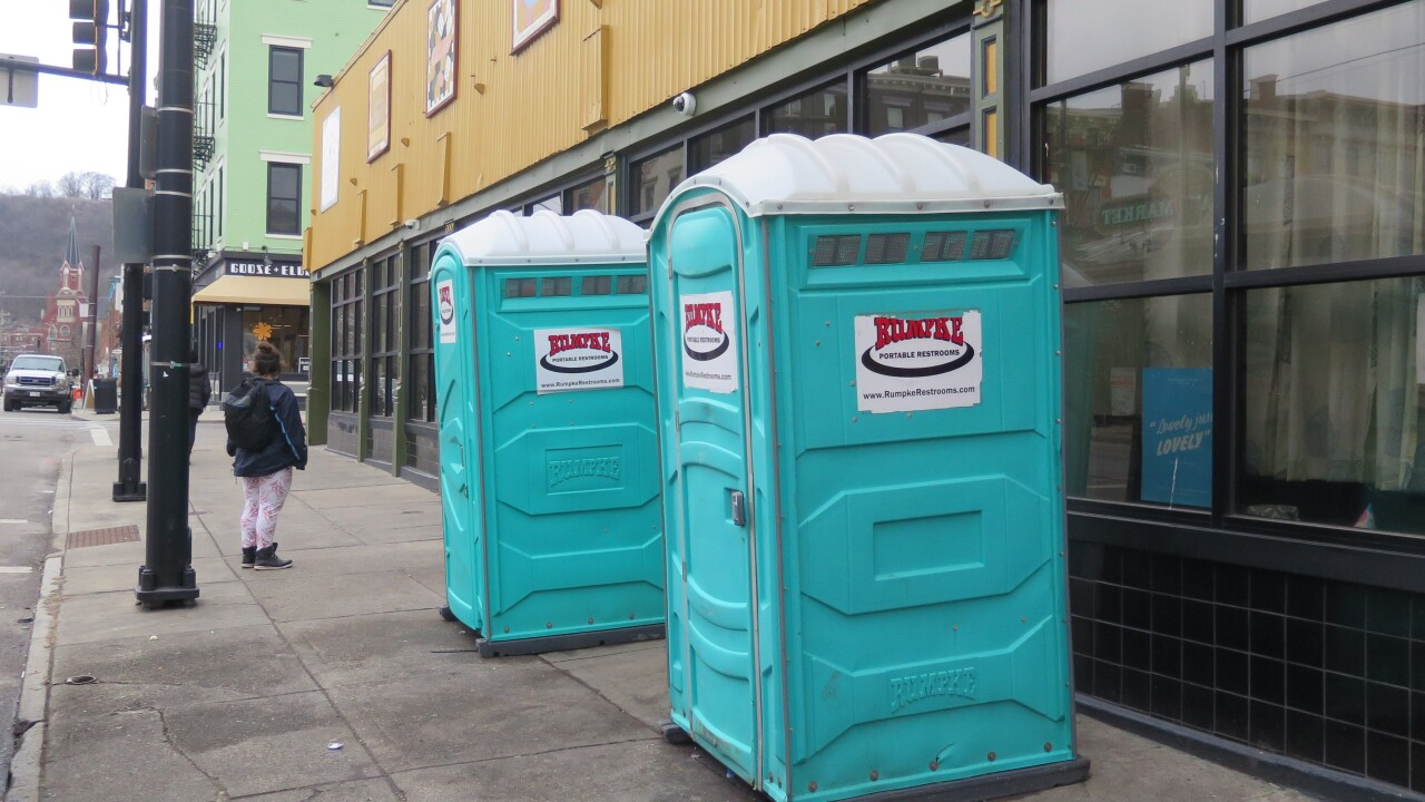 Our_Daily_Bread_portable_toilets.JPG