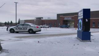 Bomb threat causes closure of Great Falls schools