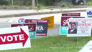 voting-turnout-vote-election-ballot-primary-yard-sign.png