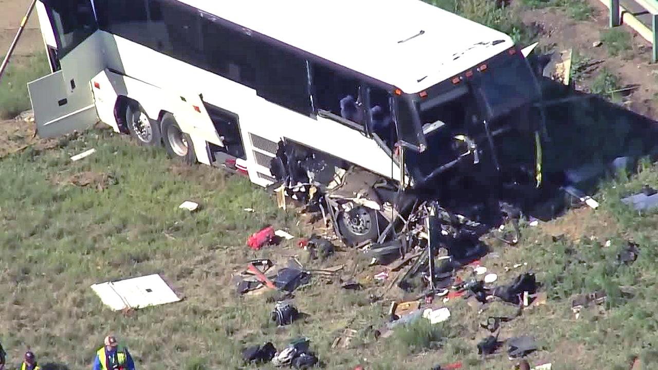 bus-crash-pueblo2.png