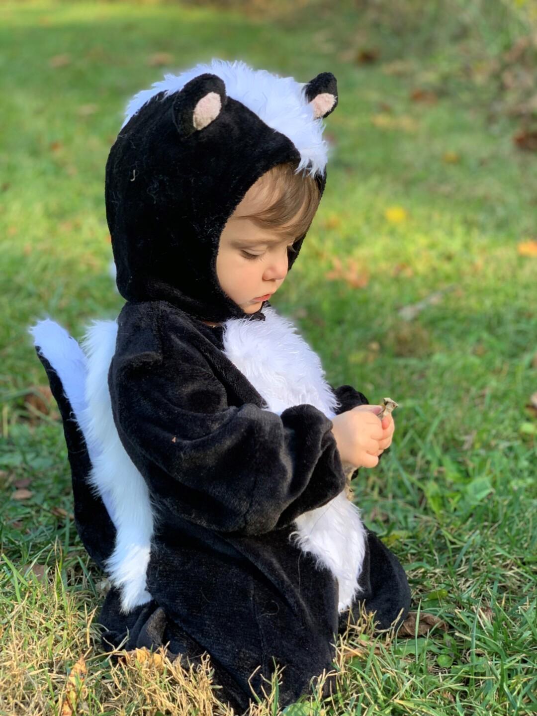 Lincoln Warman - Halloween 2019.jpg