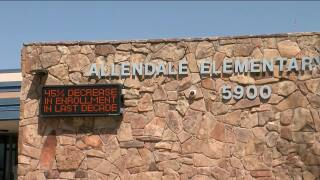 allendale elementary.jpg