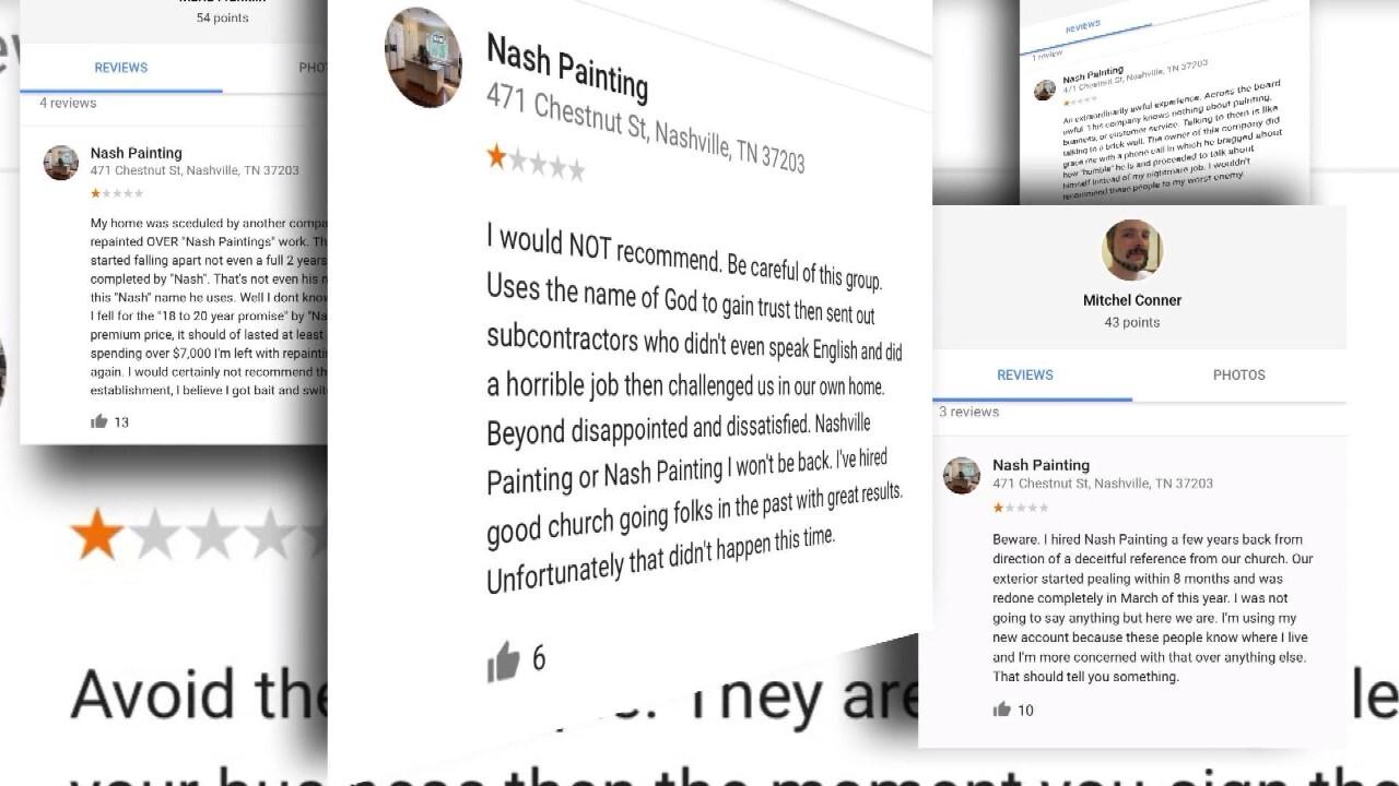 thumbnail_Negative Reviews 2.jpg