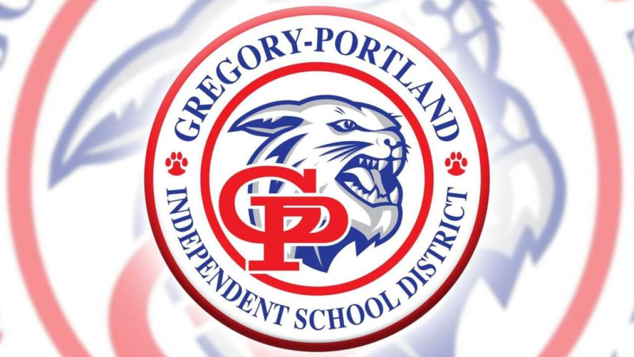 GPISD student athlete tests positive for COVID-19, some practices cancelled