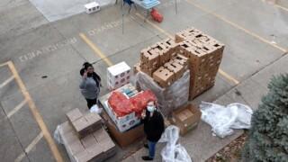food_distribution.jpg