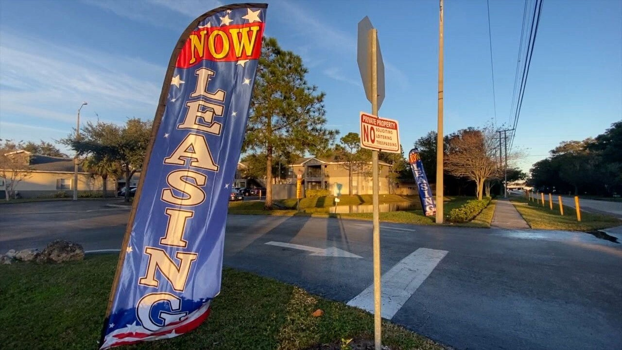 now-renting-leasing-tampa-bay-WFTS.jpg