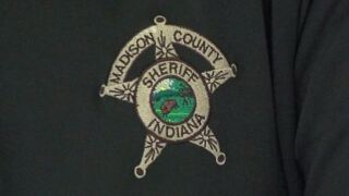 More deputies needed to combat Madison Co. crime