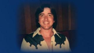 Clifford Samuel Davis Jr., 70, of Great Falls
