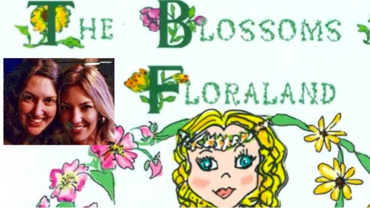 wptv-blossoms-for-floraland.jpg