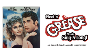 Meet and Grease.png