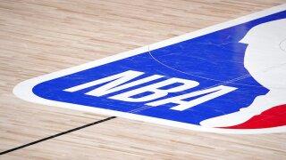 NBA Camps Open Basketball