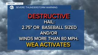 T-StormWarning_DESTRUCTIVE.png