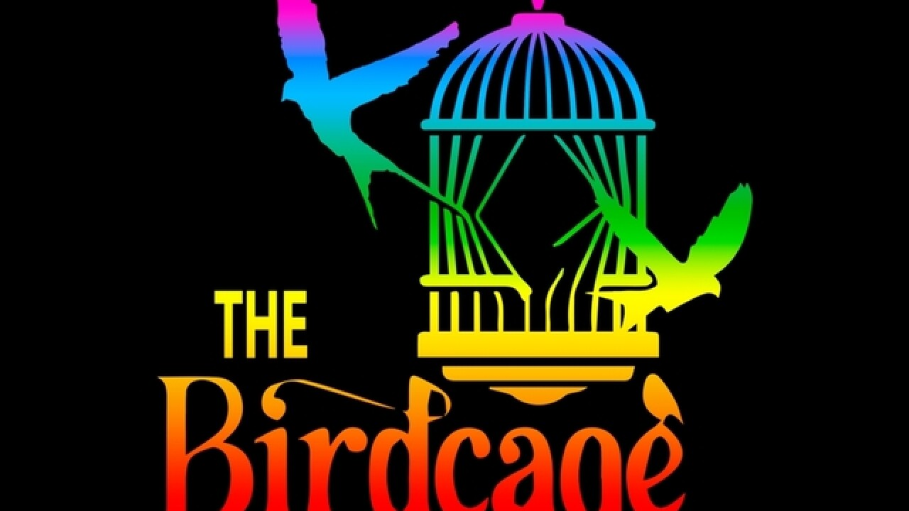 New upscale LGBTQ nightclub The Birdcage opening Downtown